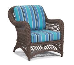 Savannah Outdoor Furniture by Savannah Outdoor Wicker Collection