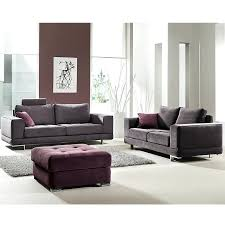 canapé 3 2 convertible articles with canapes cuir 321 places imperia relax tag canape 3