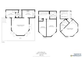 floor plan home louisiana home plans globalchinasummerschool com