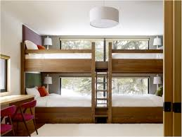 Bunk Bed Concepts Bunk Bed At Home And Interior Design Ideas