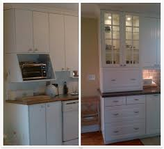 ikea kitchen cabinets ikea kitchen design online improve your