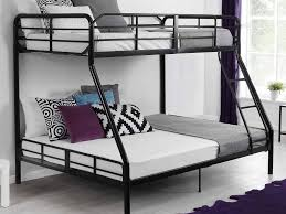 bed frame cool bedroom on twin bed without headboard or