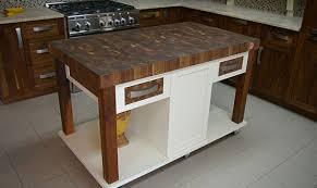 bloc de cuisine concept giroux comptoirs de cuisine tables de salle à manger