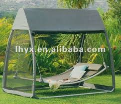 best swing bed with canopy with luxury canopy gazebo swing bed buy