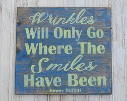 Jimmy Buffett Home Decor Jimmy Buffett Signs Etsy