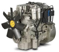 perkins engine service manuals pdf spare parts catalog fault