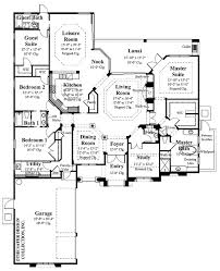 4 Bedroom Farmhouse Plans 159 Best House Plans Images On Pinterest Dream House Plans Home