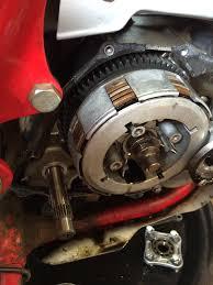 100 kawasaki klt 200 3 wheeler manual bayou 220 250 klf220
