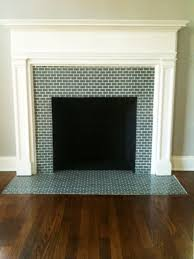 other design amazing fireplace design using light gray interior
