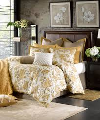 yellow bedding yellow comforters quilts u0026 duvet covers