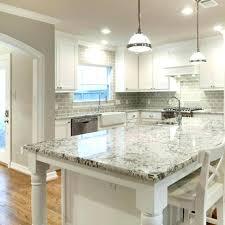 granite kitchen ideas kitchen granite ideas norcalit co