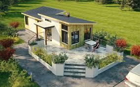green homes wonderful modular cottage homes cottage house plan amazing ideas