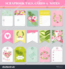 baby shower diaper notes choice image baby shower ideas