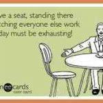 Lazy Worker Meme - lazy coworker meme sle biodata