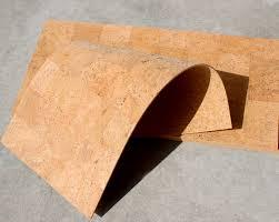 cork board tiles quicklook style tile 20 corkboard cork for