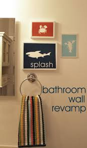 cute kids bathroom ideas best 25 nautical kids bathrooms ideas on pinterest nautical