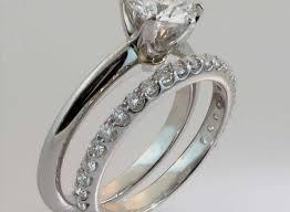 inspirational rings unique wedding rings inspirational rings b menus gold ring men