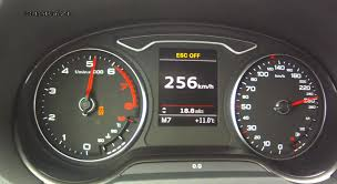 audi a5 top speed 2013 audi a3 1 8 tfsi top speed and acceleration tests autoevolution