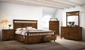 bedroom furniture with lots of storage master bedroom furniture bedroom sets hom furniture