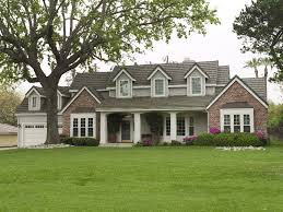 Cottage Style Homes For Sale by Tallahassee Florida Real Estate Tallahassee Fl Homes For Sale