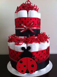 ladybug baby shower ideas adorable ladybug baby shower ideas amicusenergy
