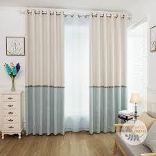 wholesale western bedroom set online buy best western bedroom