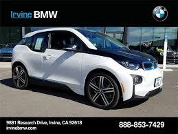 irvine bmw parts cars for sale irvine bmw