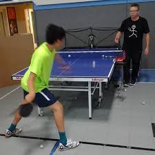table tennis los angeles jumpstart table tennis news from los angeles and petaluma