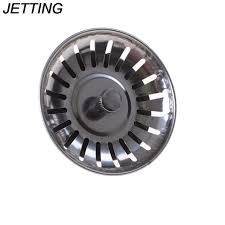 Wholesale Stainless Steel Sinks by 100 Mesh Sink Strainer Walmart Processing Natural Clay