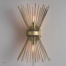 cordelia lighting 1 light artisan bronze wall sconce cordelia lighting 1 light artisan bronze wall sconce unique 55 best
