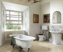 traditional bathroom vanity units luxury peasureable corner