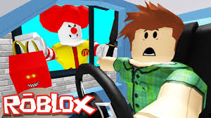 roblox halloween 2017 roblox adventures escape mcdonald u0027s obby new this needs to