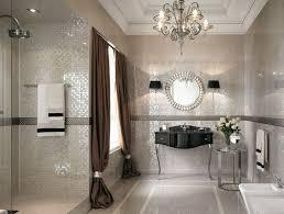 schöner wohnen badezimmer fliesen 48 besten badezimmer bilder auf badezimmer wohnen und