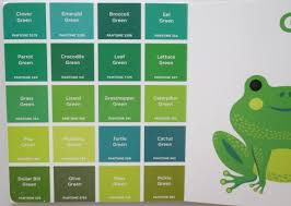 color shades names inspiring color chart with 68 names of shades