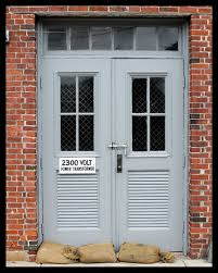 front door ideas pictures topics hgtv idolza michaela shipman digital artist and photographer abandoned door a white in an alleyway off main street