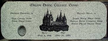 grave marker designs monuments headstones grave markers rock designs