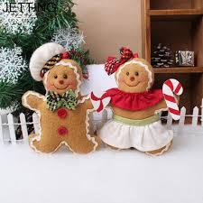 online get cheap unicorn christmas ornament aliexpress com