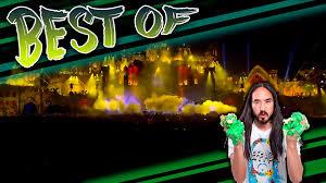 best of steve aoki best of steve aoki 2016 edm electro house mix 4