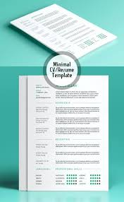 free modern resume templates for word trendy resume templates free free modern resume templates freebies