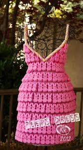 peeps decorations easter peeps decorating wtih peeps peeps ideas easter dress