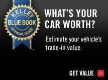 2000 dodge durango blue book dodge vehicle towing capacity chart towing guide capacity dodge