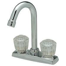 elkay kitchen faucets the somerville bath u0026 kitchen store