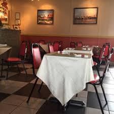 Thai Kitchen Design Delicious Thai Kitchen Closed 38 Photos U0026 40 Reviews Thai