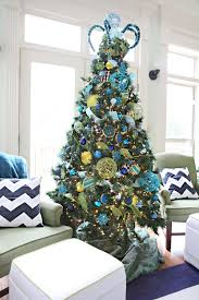 tree decoration ideas todayseverymom oh