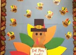 45 toddler thanksgiving door decorations toddler classroom door