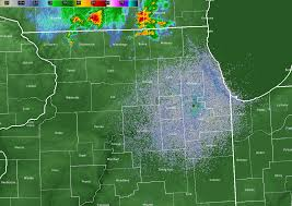 Rockford Il Zip Code Map by July 23 2016 Storms Bring Flooding Along With Gusty Winds