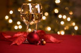 christmas wine christmas wine garden state wine growers association