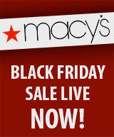 macy s black friday sale macy u0027s black friday sale is now live blackfridays com
