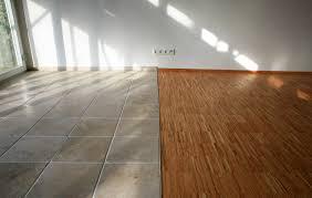 Wohnzimmer Deko Bambus Coole Holz Fliesen Gemtlich On Moderne Deko Idee Oder Wohnzimmer