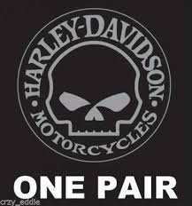 harley davidson wrapping paper chevy silverado bowtie decal ebay